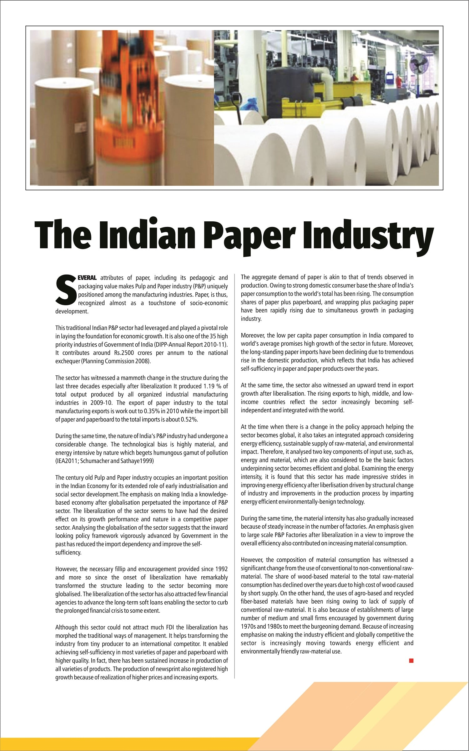 Label and Paper Converting Machine | Printechno Solutions